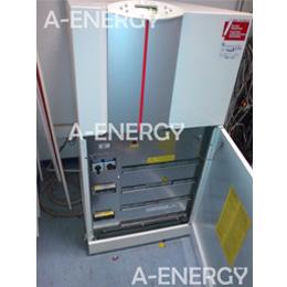 Восстановление работоспособности источника бесперебойного питания (ИБП) General  Electric LP 30-33 мощностью 30кВА
