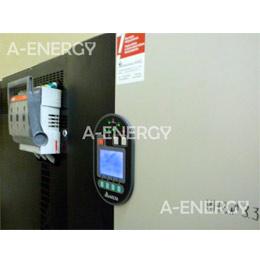 Техническое обслуживание источников бесперебойного питания (ИБП) Delta мощностью 120-200 кВА