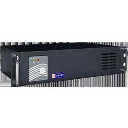 Новый INELT Intelligent II 600RMLT  SE теперь на складе в Москве