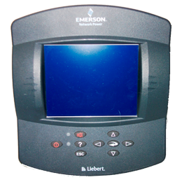 Прецизионные кондиционеры Liebert® PDX Constant