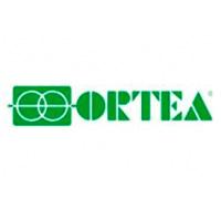 Сервисное обслуживание стабилизаторов ORTEA