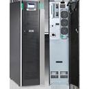 ИБП Eaton 93PS пришел на смену ИБП Eaton 9155 и 9355