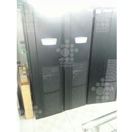 Регламентное ТО ИБП EATON 9390 60 кВА