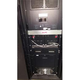 Комплексное техническое обслуживание ИБП Symmetra PX