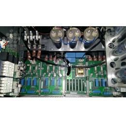 Техническое обслуживание ИБП Galaxy 5000 30кВА