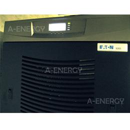 Поставка источника бесперебойного питания (ИБП) Eaton Powerware 9355 мощностью 20 кВА для предприятия Газпром
