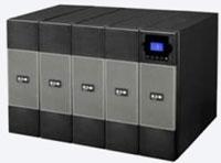 Новый ИБП Eaton 5PX 1500, 2200, 3000 ВА