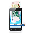 Акция «100 рублей на счет мобильного»!