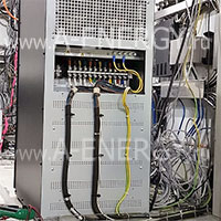 Eaton 93E 30кВА для лифтового оборудования
