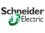Компания Schneider Electric приобретает American Power Conversion