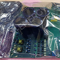 Поставка платы 710-02543-02 и вентиляторов для ИБП Eaton