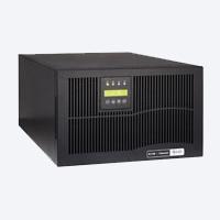 Новый ИБП Powerware® 9140 корпорации Eaton для максимальной защиты электропитания
